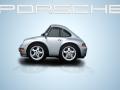 Porsche-911-Carrera-Coupe-993-2