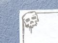 ecken_skull