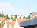fruehstueck_in_flensburg