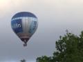 werbung_heissluftballon
