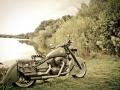 ZH-Bike_am_See