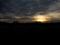 Sonnenuntergang_1507001