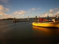 Boot_auf_der_Schlei