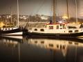 Flensburger_Hafen