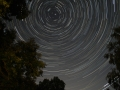 Startrails0909-ohne_Lightroom