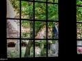 Blick_aus_dem_Fenster