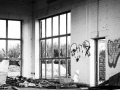 die_kaputten_Fenster
