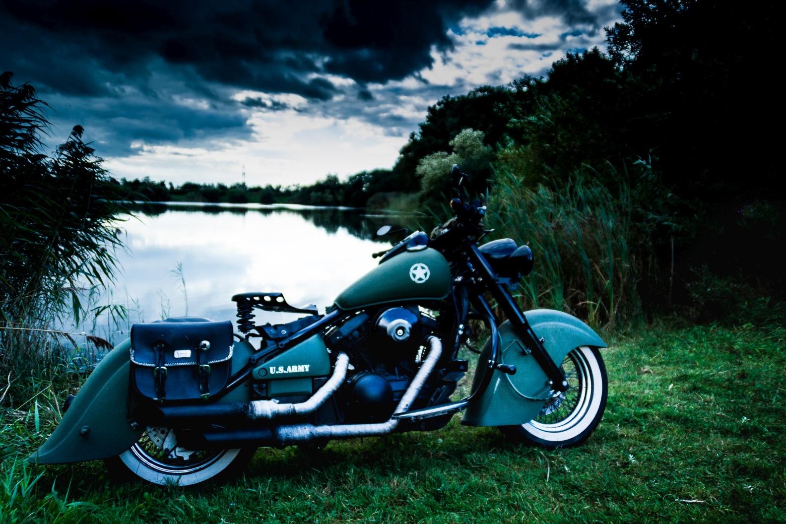 ZH-Bike_am_See_2