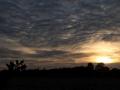 Sonnenuntergang_1507002