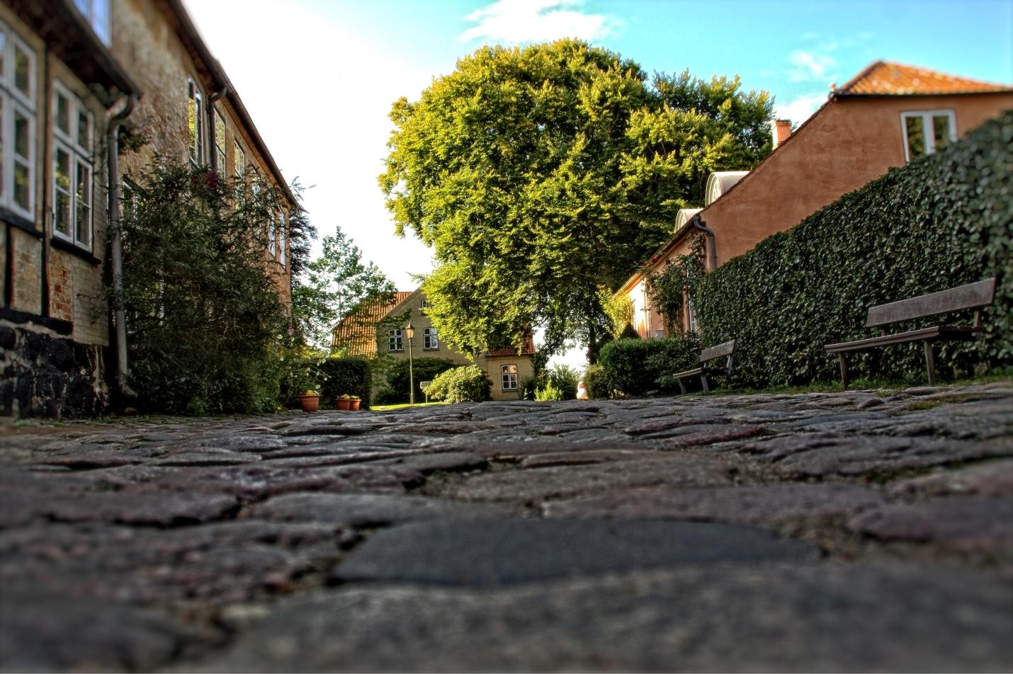 Weg_zum_Kloster