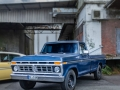 Ford_Pickup