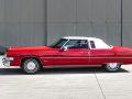 Cadillac_Spielzeugauto