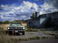 Mustang_an_der_alten_Halle_001