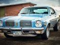 Oldsmobile_Omega_001