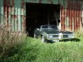 Pontiac_in_der_Scheune_002