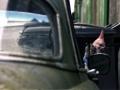 Volvo_Wachzwerg